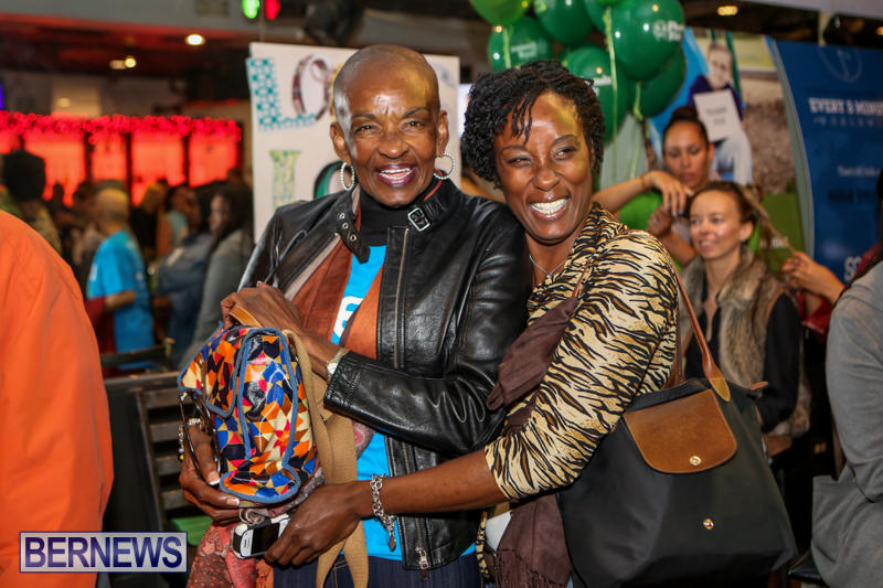 St-Baldricks-at-Docksiders-Bermuda-March-13-2015-123