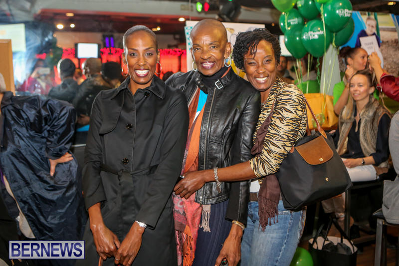 St-Baldricks-at-Docksiders-Bermuda-March-13-2015-125