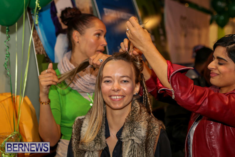 St-Baldricks-at-Docksiders-Bermuda-March-13-2015-126