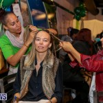 St Baldrick's at Docksiders Bermuda, March 13 2015-127