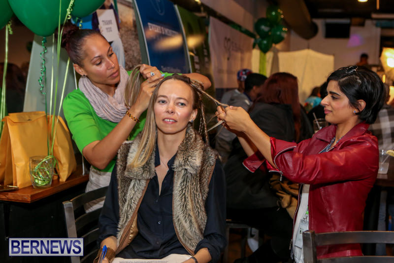 St-Baldricks-at-Docksiders-Bermuda-March-13-2015-127