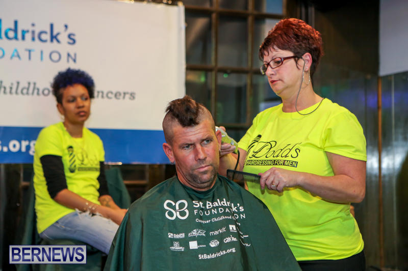 St-Baldricks-at-Docksiders-Bermuda-March-13-2015-128