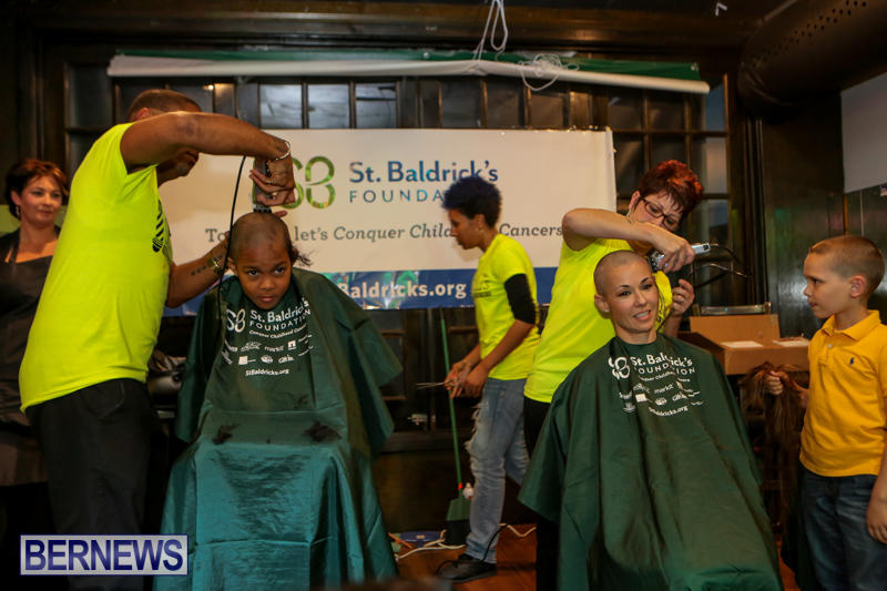 St-Baldricks-at-Docksiders-Bermuda-March-13-2015-13