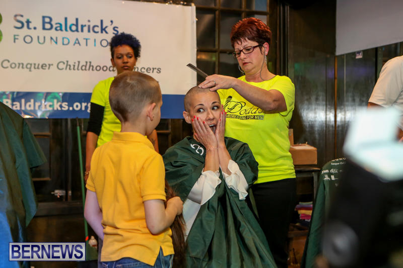 St-Baldricks-at-Docksiders-Bermuda-March-13-2015-14