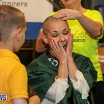 St Baldrick's at Docksiders Bermuda, March 13 2015-15