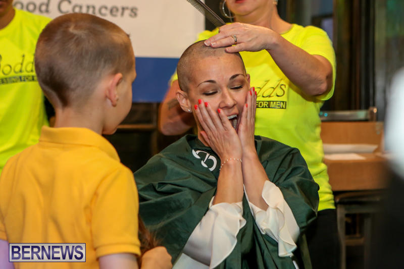 St-Baldricks-at-Docksiders-Bermuda-March-13-2015-15