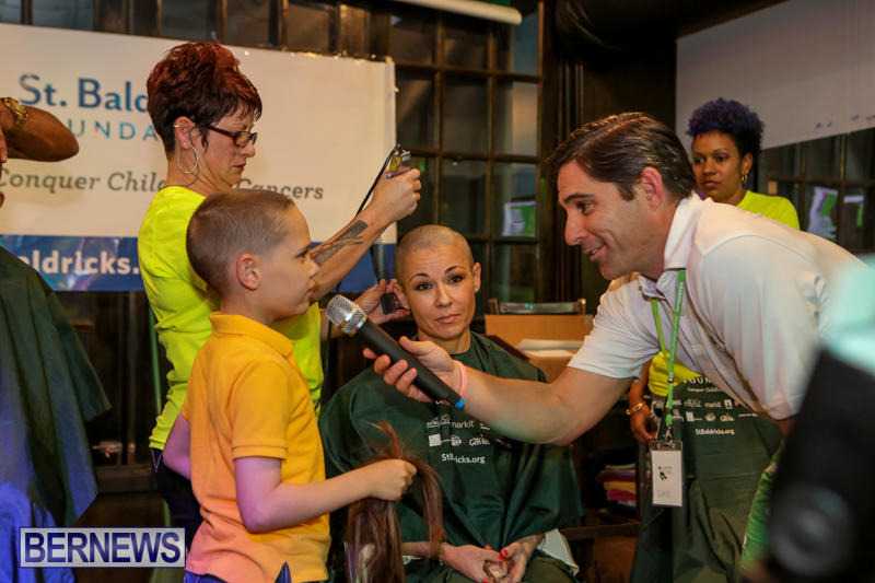 St-Baldricks-at-Docksiders-Bermuda-March-13-2015-17