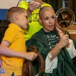 St Baldrick's at Docksiders Bermuda, March 13 2015-19