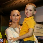 St Baldrick's at Docksiders Bermuda, March 13 2015-20