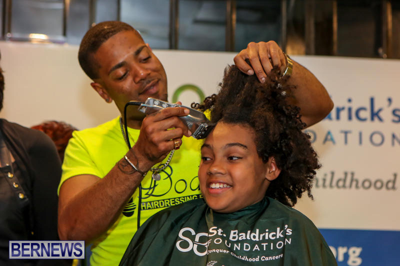 St-Baldricks-at-Docksiders-Bermuda-March-13-2015-21