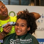 St Baldrick's at Docksiders Bermuda, March 13 2015-22