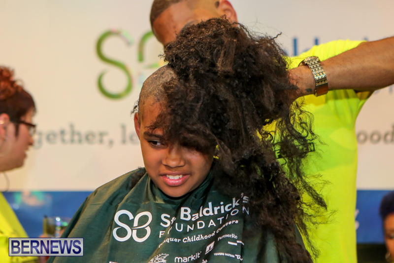 St-Baldricks-at-Docksiders-Bermuda-March-13-2015-23