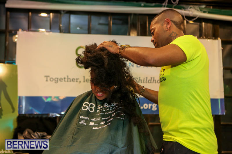 St-Baldricks-at-Docksiders-Bermuda-March-13-2015-25