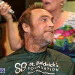 St Baldrick's at Docksiders Bermuda, March 13 2015-26