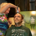 St Baldrick's at Docksiders Bermuda, March 13 2015-27