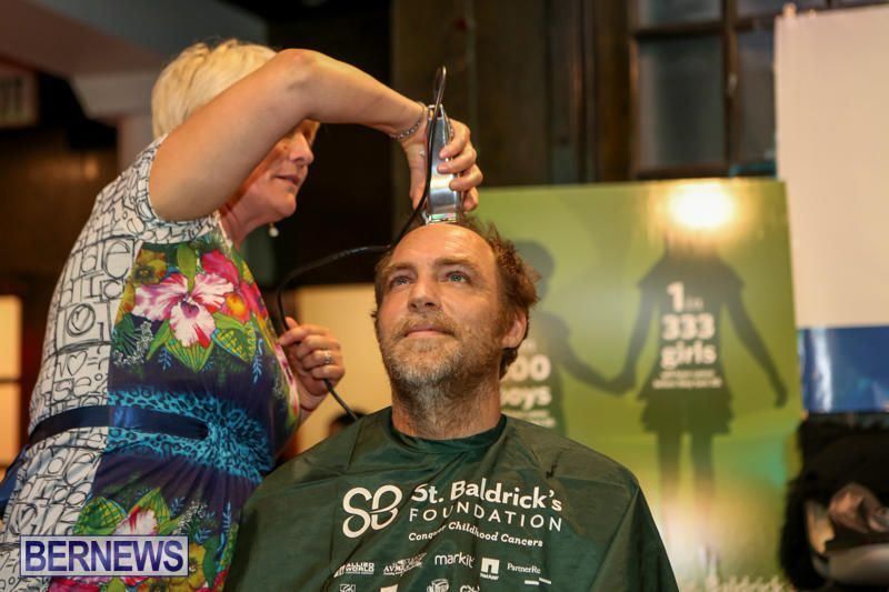 St-Baldricks-at-Docksiders-Bermuda-March-13-2015-27