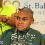 St Baldrick's at Docksiders Bermuda, March 13 2015-28