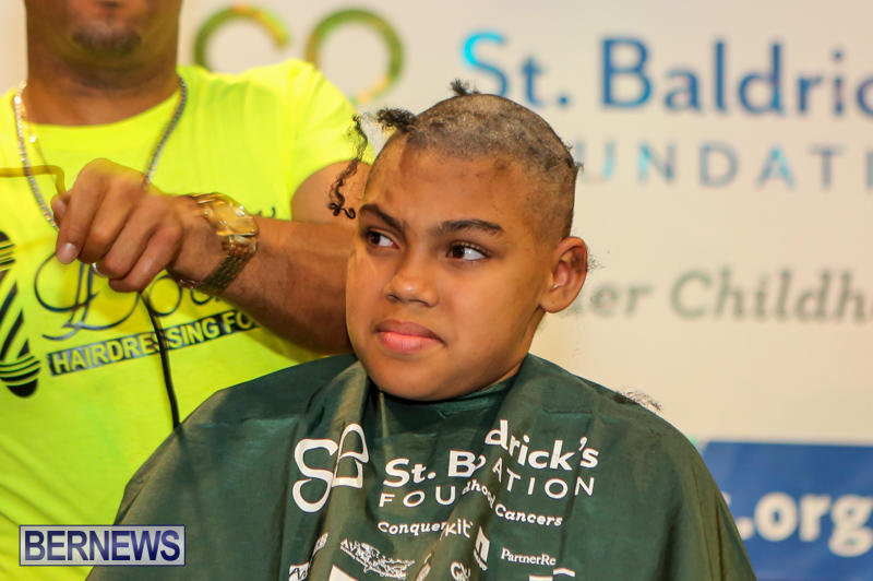 St-Baldricks-at-Docksiders-Bermuda-March-13-2015-28