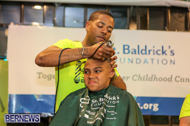 St-Baldricks-at-Docksiders-Bermuda-March-13-2015-29