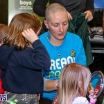 St Baldrick's at Docksiders Bermuda, March 13 2015-3
