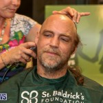 St Baldrick's at Docksiders Bermuda, March 13 2015-30