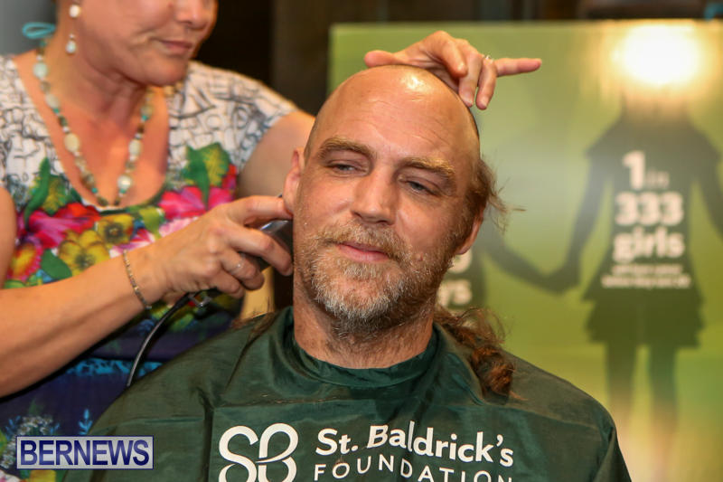St-Baldricks-at-Docksiders-Bermuda-March-13-2015-30