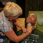 St Baldrick's at Docksiders Bermuda, March 13 2015-31