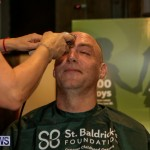 St Baldrick's at Docksiders Bermuda, March 13 2015-32