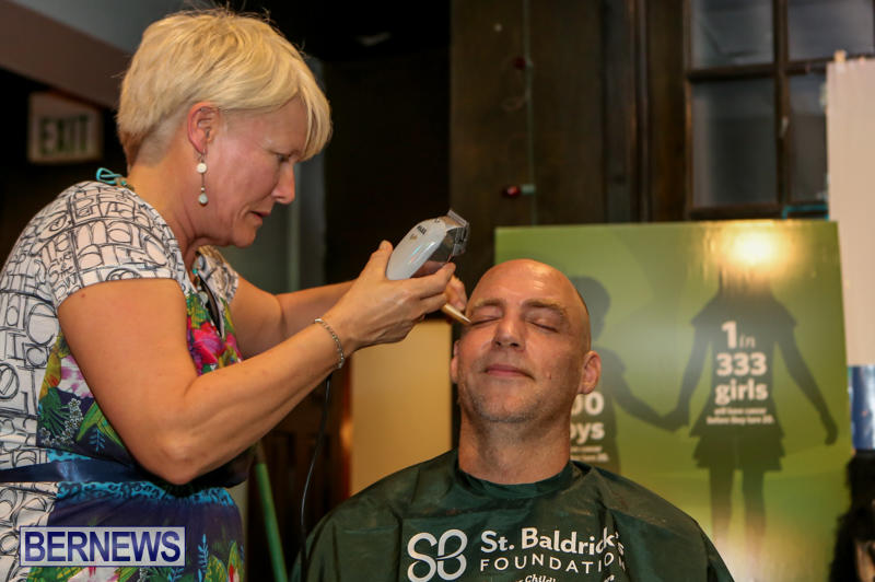 St-Baldricks-at-Docksiders-Bermuda-March-13-2015-33