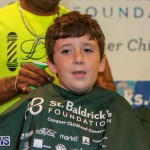 St Baldrick's at Docksiders Bermuda, March 13 2015-34