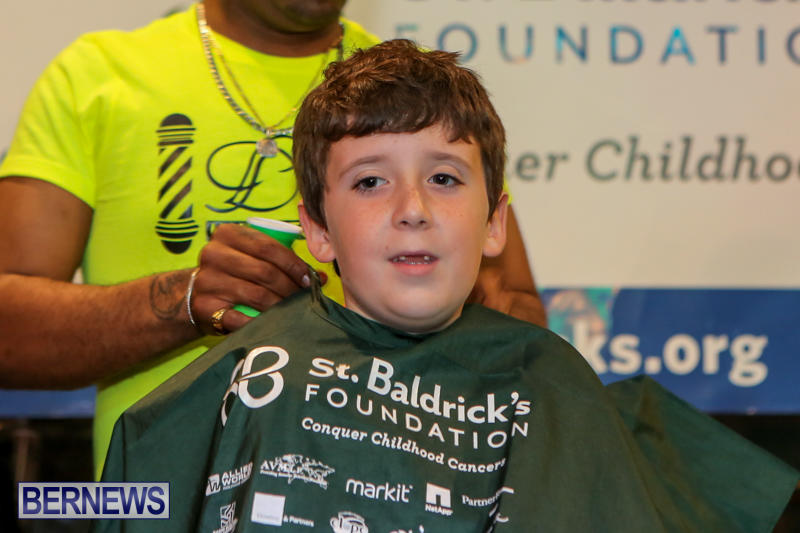 St-Baldricks-at-Docksiders-Bermuda-March-13-2015-34