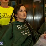 St Baldrick's at Docksiders Bermuda, March 13 2015-35