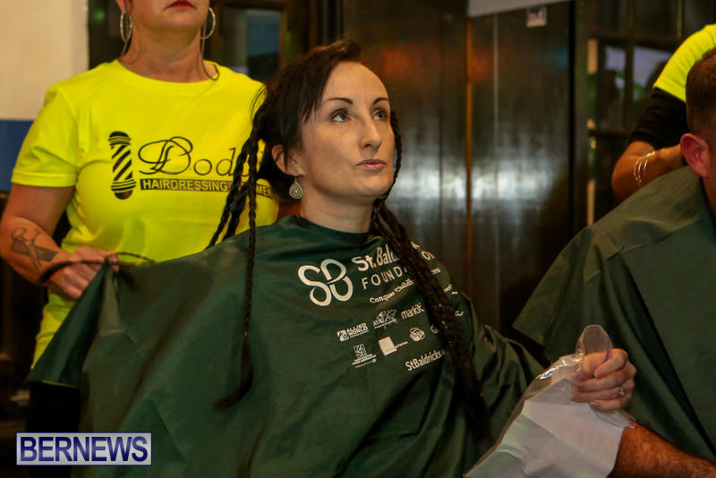 St-Baldricks-at-Docksiders-Bermuda-March-13-2015-35