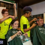 St Baldrick's at Docksiders Bermuda, March 13 2015-37