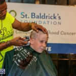 St Baldrick's at Docksiders Bermuda, March 13 2015-38