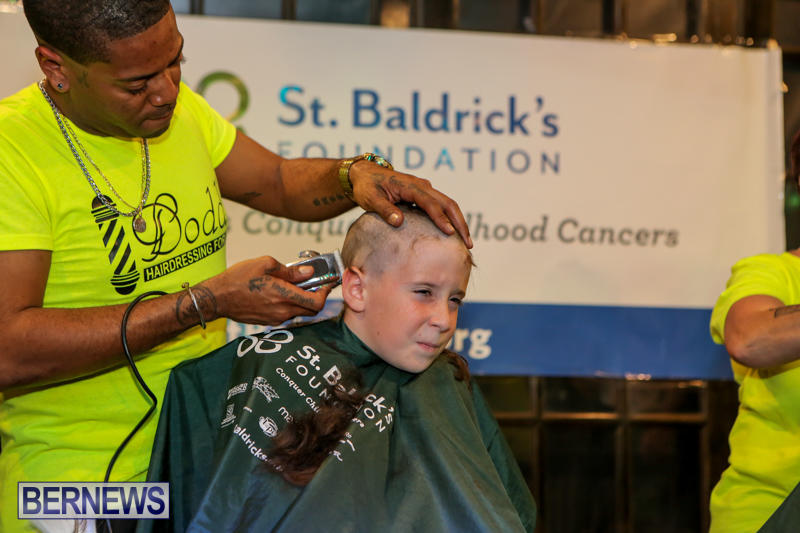 St-Baldricks-at-Docksiders-Bermuda-March-13-2015-38