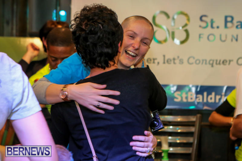 St-Baldricks-at-Docksiders-Bermuda-March-13-2015-4