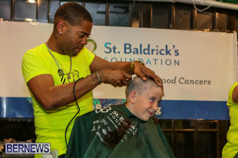 St-Baldricks-at-Docksiders-Bermuda-March-13-2015-40