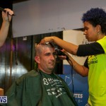 St Baldrick's at Docksiders Bermuda, March 13 2015-42