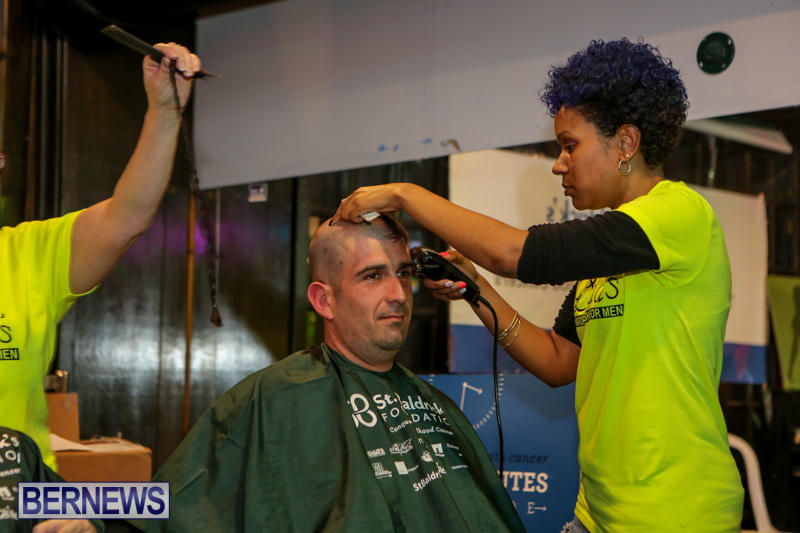 St-Baldricks-at-Docksiders-Bermuda-March-13-2015-42