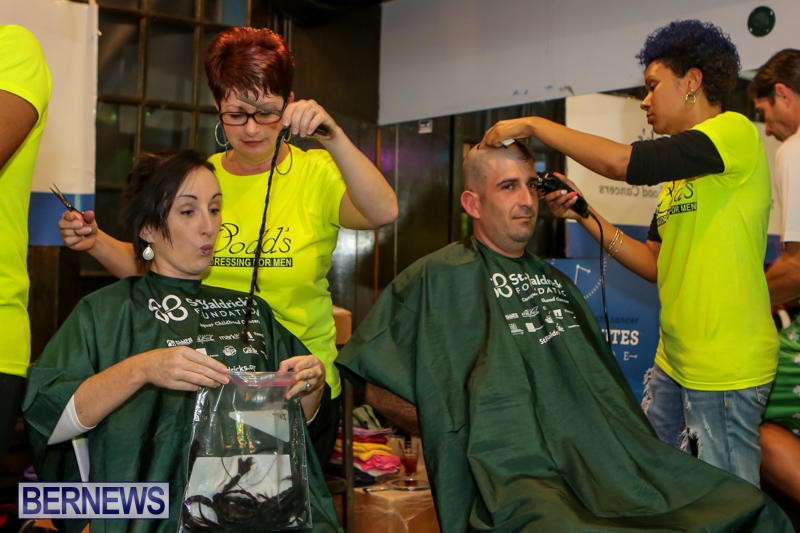 St-Baldricks-at-Docksiders-Bermuda-March-13-2015-43