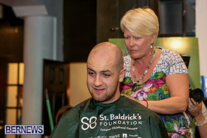 St-Baldricks-at-Docksiders-Bermuda-March-13-2015-44