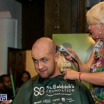 St Baldrick's at Docksiders Bermuda, March 13 2015-45