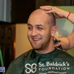 St Baldrick's at Docksiders Bermuda, March 13 2015-46
