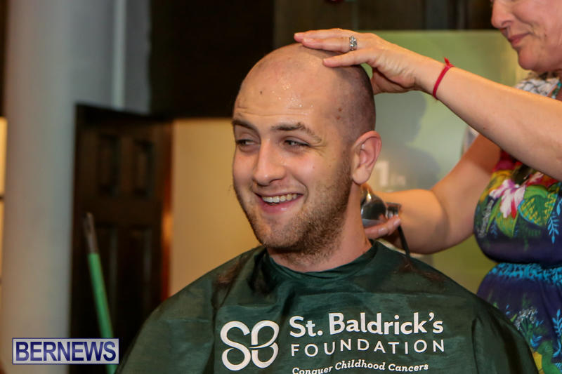 St-Baldricks-at-Docksiders-Bermuda-March-13-2015-46