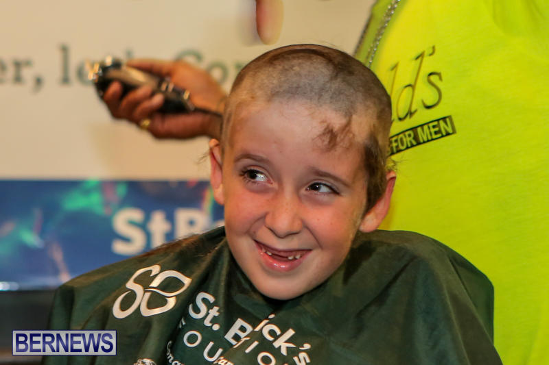 St-Baldricks-at-Docksiders-Bermuda-March-13-2015-47