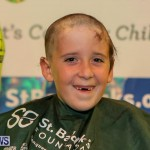 St Baldrick's at Docksiders Bermuda, March 13 2015-48