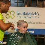 St Baldrick's at Docksiders Bermuda, March 13 2015-49