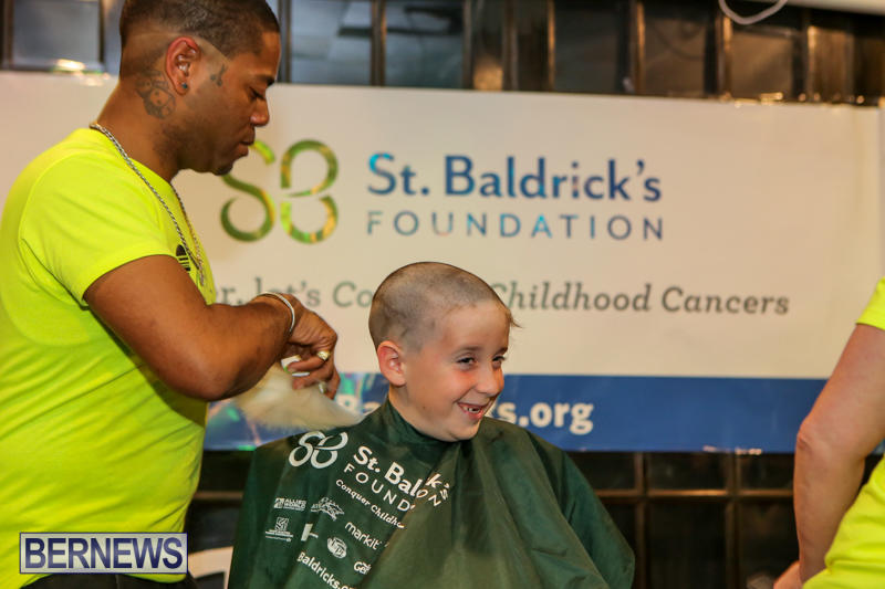 St-Baldricks-at-Docksiders-Bermuda-March-13-2015-49