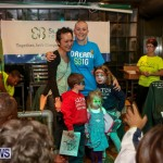 St Baldrick's at Docksiders Bermuda, March 13 2015-5